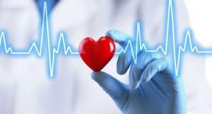 5 სასმელი, რომელიც გულ-სისხლძარღვთა სისტემის ჯანმრთელობას უწყობს ხელს