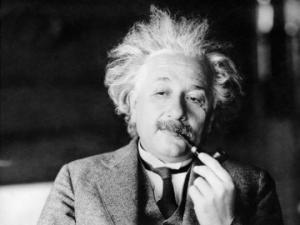 12 საინტერესო ფაქტი ალბერტ აინშტაინის ცხოვრებიდან, რომელთა შესახებ შეიძლება არ გსმენიათ