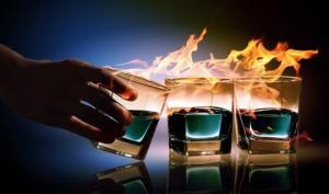 10  მნიშვნელოვანი ფაქტი ალკოჰოლის შესახებ, რომელიც უნდა ვიცოდეთ