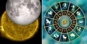 მომდევნო ერთი თვის პროგნოზი მთვარის კალენდრის მიხედვით - კონკრეტული რჩევები ზოდიაქოს ნიშნებისთვის