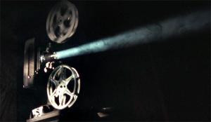 სახალისო ტესტი: რომელ ფილმში არ უთამაშია მსახიობს?