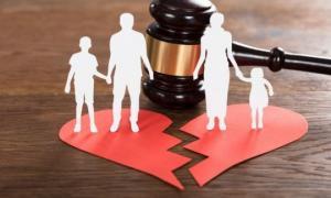 გამოქვეყნდა დემოგრაფიული მონაცემები-საქართველოში 6 თვეში  9 163 ქორწინება და 4 675 განქორწინება  იყო
