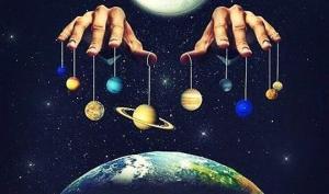 ჩაიწერეთ და სულ თან ატარეთ – სამყაროს 8 უნივერსალური კანონი