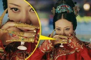 5 ძველი ჩინური ტრადიცია, რომელთა გამოც წარბები შუბლზე აგივათ