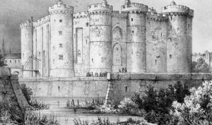ვინ იყო ბასტილიის იდუმალი ტუსაღი 1698 წელს,რომელზეც ისტორიკოსები დღემდე დავობენ?