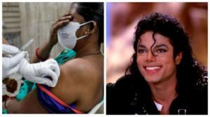 მაიკლ ჯექსონი აფრიკელ მოსახლეობას დაეხმარება ვაქცინების შეძენაში?