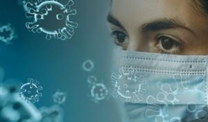 კოვიდვირუსი პაციენტების ნაწილში  ახალ დაავადებას იწვევს. 4 ანალიზი, რომელიც  ინფიცირებულებმა გამოჯანმრთელების შემდეგ უნდა გაიკეთონ