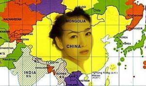 უცნაური და საინტერესო ფაქტები  ჩინეთზე და ჩინელებზე