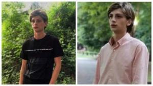 ხაშურში 17 წლის ბიჭი უბედურმა შემთხვევამ იმსხვერპლა