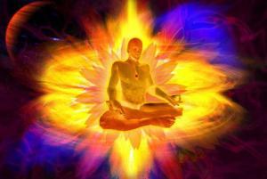 განტვირთვის 5 ბუნებრივი საშუალება, რომელიც დეგრადაციის ნაცვლად, სულიერ განვითარებაში დაგეხმარებათ