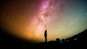 მეცნიერებმა ირმის ნახტომში  სუპერახალი სფერული ღრუ აღმოაჩინეს