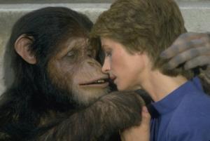 რით დასრულდა ქალის და მაიმუნის შეჯვარების ექსპერიმენტი სოხუმში