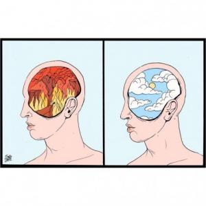 ილუსტრაციები, რომელთა სიმართლე ტვინს აგიდუღებთ
