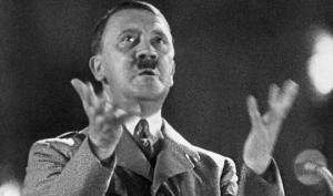 10 საინტერესო ფაქტი ნაცისტური გერმანიის შესახებ