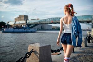 დიდ ბრიტანეთში აწი მარტო მოსეირნე  ქალებს თვალთვალი დაუწესდება