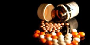 ევროპის მედიკამენტების სააგენტო: კორონავირუსის მედიკამენტის მიღება  12 წლის ზემოთ ბავშვებისთვის იქნება დაშვებული