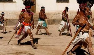 ტარაჰუმარას ტომის ნადირობის თავისებურებები და სხვა მახასიათებლები - ეს საინტერესოა
