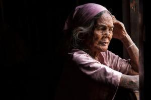 """""""თავის ქალაზე მონადირეები""""-როგორ ცხოვრობენ ფილიპინების კორდილერას ტომები დღეს"""