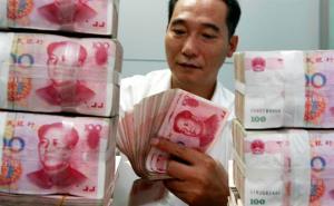 10 ნამდვილი ფაქტი ჩინეთის შესახებ,რომელიცტყუილივით ჟღერს