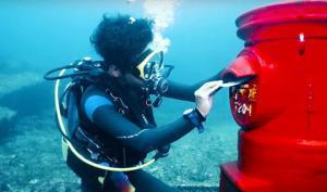 10 საინტერესო ფაქტი ოკეანეების შესახებ