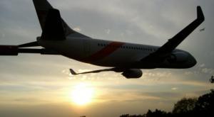 5 ყველაზე უცნაური  ავიაკატასტროფა,რომელიც არ უნდა მომხდარიყო