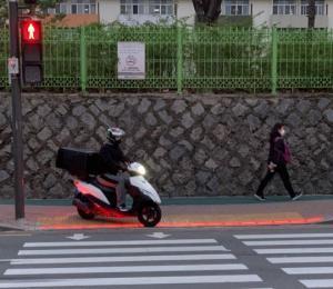 ფოტოსურათები, რომლებიც ამტკიცებენ თუ რამდენად განსხვავდება სამხრეთ კორეა სხვა ქვეყნებისგან