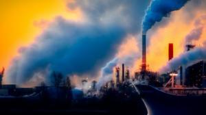პანდემიაზე საშიში: მეცნიერები კლიმატურ კატასტროფაზე გვაფრთხილებენ