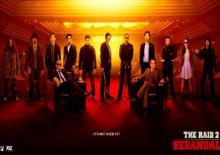 2014 წლის საუკეთესო 20  ფილმი