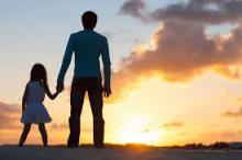 15 რამ, რაც ყველა ქალიშვილის მამამ უნდა იცოდეს