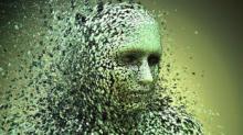 გენეტიკური და სოციალური ფაქტორების როლი დეპრესიაში