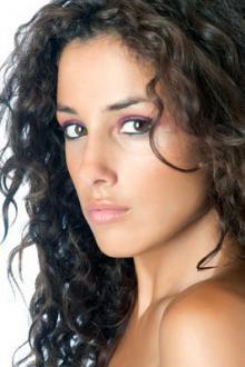 თურქი მსახიობი ქალები და გოგონები