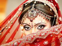 პატარძალმა ქორწილის დროს უარი თქვა სასიძოზე და სხვას გაჰყვა ცოლად