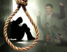 თვითმკვლელის ფსიქოლოგია