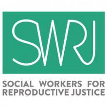 აბორტი და სოციალური მუშაკის როლი, არასასურველი ფეხმძიმობისას