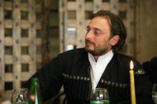 ნანუკა ჟორჟოლიანი: ეკონომიკის მინისტრად ლევან ვასაძე ინიშნება