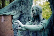 სიკვდილის ანგელოზი