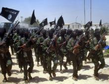 """თანამედროვეობის """"შავი ჭირი"""" - ტერორიზმი:  ასასინებიდან  """"ალ - ქაიდამდე"""""""