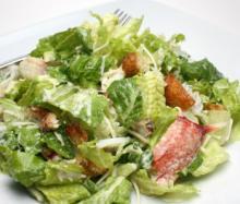 ცეზარის სალათი