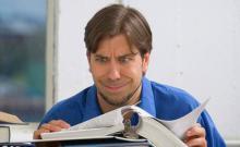 ათი  ყველაზე  რთულად   შესასწავლი   ენა   მსოფლიოში