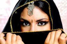 აღმოსავლური ქალების სილამაზის 7 საიდუმლო