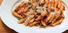 შეცდომები, რომლებსაც მაკარონის მომზადების დროს ვუშვებთ - ეს ძალიან ცოტამ თუ იცის!