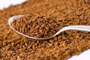 ხსნადი თუ ნალექიანი ყავა - რომელია მავნე ჯანმრთელობისთვის?