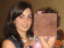 ახალი დეტალები სიღნაღში 27 წლის ქალის მკვლელობის საქმეზე