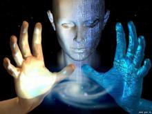 ჰიპნოზი  და ტელეპათია – მისტიკა  თუ რეალობა?