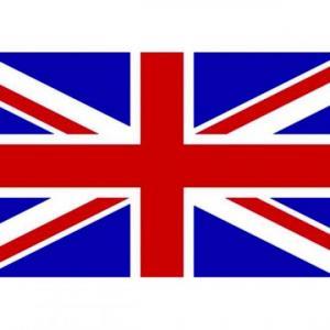 ბრიტანეთის პარლამენტს ბრექსიტის ამოქმედებამდე კონსულტაციები უნდა გაევლო
