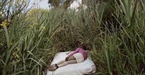 აფრიკელი მეძავების ცხოვრების საშინელი სურათები
