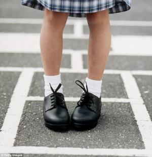 აშშ-ში სკოლის მოსწავლეს გაკვეთილიდან ტუალეტში  არ გაშვების გამო 1,25 მლნ.$-ს გადაუხდიან