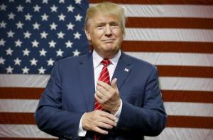 რას ამბობდნენ აშშ-ის პრეზიდენტები ინაუგურაციებზე