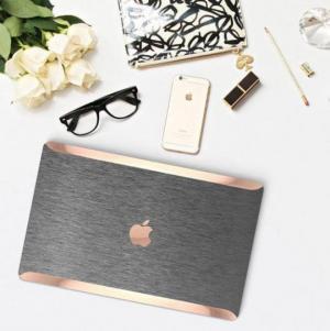 რატომ უნდა ავირჩიოთ MacBook-ი ნოუთბუქის ნაცვლად და რას უნდა მივაქციოთ ყურადღება მისი ყიდვისას?