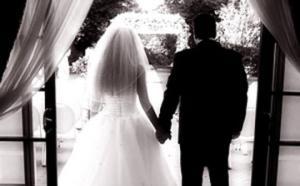 სიყვარულით დაქორწინდა, მაგრამ 20 წლის მანძილზე მეუღლეს ხმას არ სცემდა! გაინტერესებთ რატომ?!